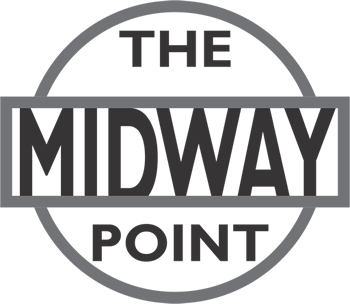 The Midway Point Sports Bar Addison TX